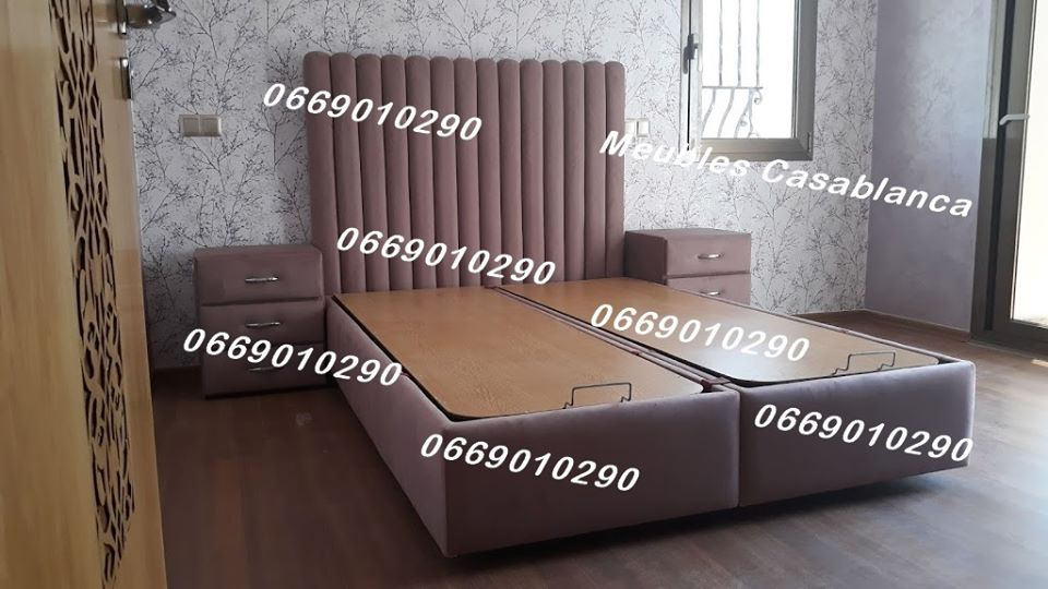 casablanca meuble canap salon cuisine d coration. Black Bedroom Furniture Sets. Home Design Ideas